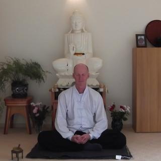 Meditation name: MIDL 13: Creating the MIDL Viewing Platform: Training 10 - 12 / 52