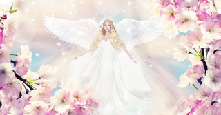 Meditation name: Meet Your Guardian Angels Healing Meditation