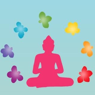 Meditation name: Mindful Inchecken NL