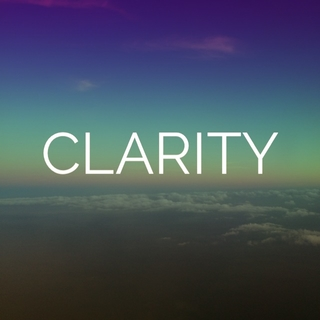Meditation name: Clarity
