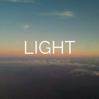 Meditation name: Light