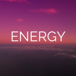 Meditation name: Energy