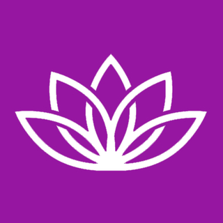 Meditation name: The River of Life - Guided Visualization Meditation