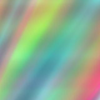 Meditation name: Rainbow Light Meditation For Healing & Inspiration