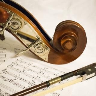 Meditation name: Healing Light Piano & Violin