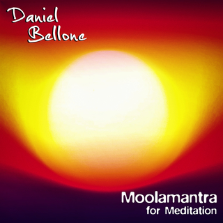 Meditation name: Moolamantra for Meditation