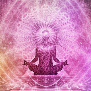Meditation name: Escuchando tu Cuerpo
