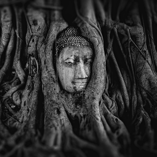 Meditation name: Buddhist Formula For Negativity