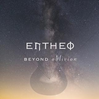 Meditation name: Beyond Oblivion