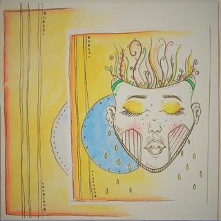 Meditation name: Deep Release