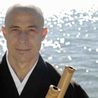 Meditation name: San'ya Seiran