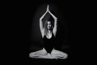 Meditation name: Yoga Nidra Chakra (no music)