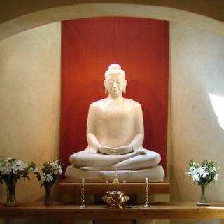 Meditation name: Daily Life Jhāna
