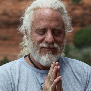 Meditation name: My Morning Practice