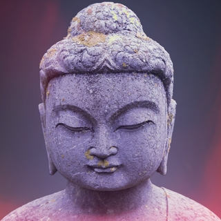 Meditation name: The Buddha's Words on Loving Kindness
