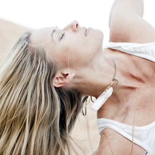 Meditation name: Good Morning Yoga: Gratitude For The Day Ahead