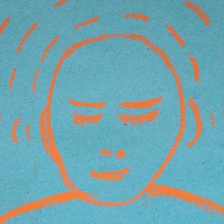 Meditation name: Mindfulness of Breath