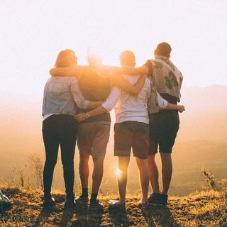Meditation name: Méditation familiale ou en groupe