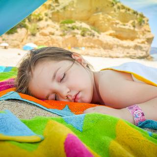 Meditation name: Méditation pour s'endormir