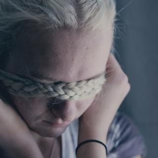 Meditation name: Méditation pour surmonter la peur