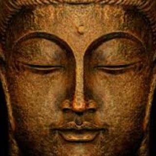 Meditation name: Concentration, Jhana Equals Liberation
