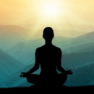 Meditation name: Subtle Body Meditation (Long Version)