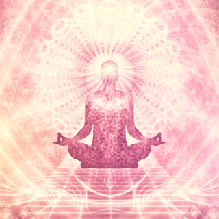 Meditation name: Listening To Your Body