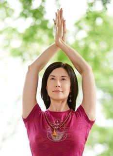 Meditation name: Forgiveness & Reconciliation Meditation