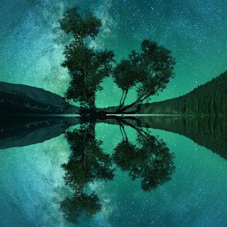Meditation name: Blissful Healing With Binaural Beats
