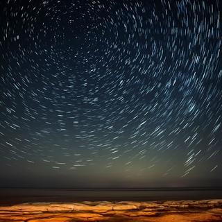 Meditation name: Nature Sounds For Deep Sleep