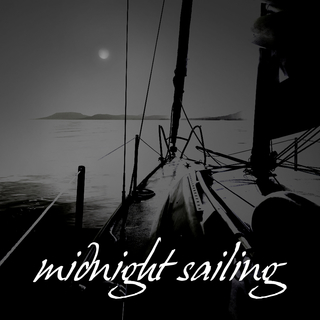 Meditation name: Midnight Sailing