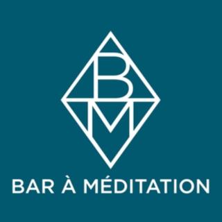 Meditation name: Fondamentaux de la Méditation de Pleine Conscience
