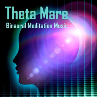 Meditation name: Theta Healing Ocean (Short Version)