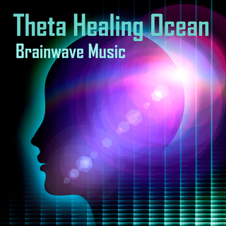 Meditation name: Theta Healing Ocean (Short Version)