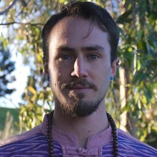 Meditation name: Bio-Electrical Field Healing: Schumann Resonance