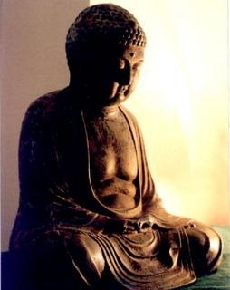 Meditation name: Секрет внутреннего счастья