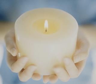 Meditation name: Knowledge & Spiritual Practice