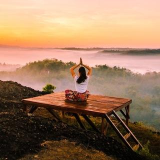 Meditation name: Ademruimte Met Vriendelijkheid