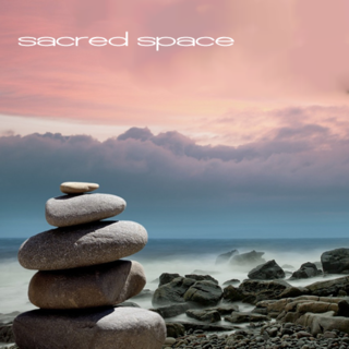 Meditation name: Sacred Space
