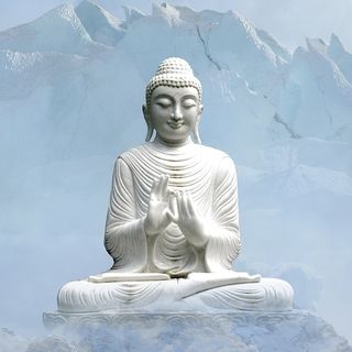 Meditation name: The Buddha's Four Noble Truths