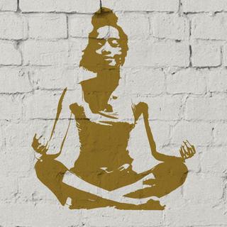 Meditation name: Lovingkindness with Kaelyn