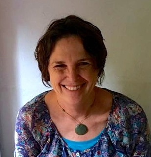 Meditation name: Mindfulness of Breathing Practice
