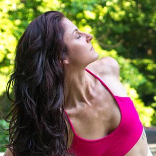 Meditation name: Setting Yourself Free