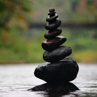 Meditation name: 混元修炼方法