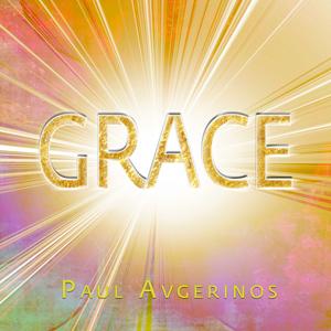 Meditation name: Grace of Om