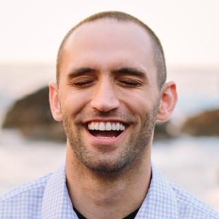 Meditation name: Mastering Anxiety
