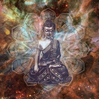 Meditation name: Ordinary Mind: Session 1