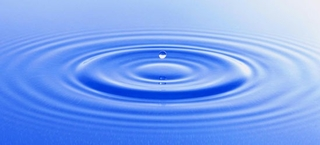 Meditation name: Compassionate Noticing - Basic Practice Guidelines