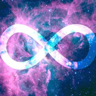 Meditation name: Infinite Soul
