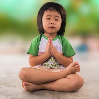 Meditation name: Shri Guru Gita
